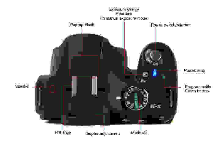 PENTAX-K-X-top.jpg