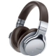 Product Image - Sony MDR-1ABT