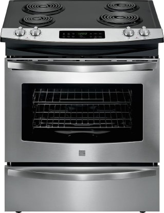 Product Image - Kenmore 42523