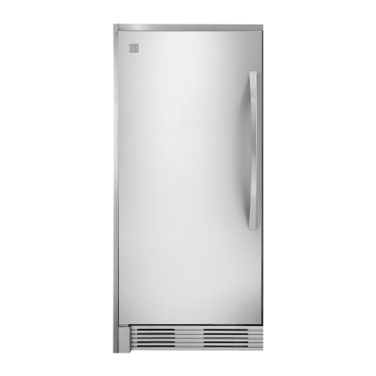 Product Image - Kenmore 44753