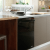In situ jenn air modern kitchen 1