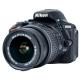 Product Image - Nikon D5500