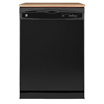 Product Image - Kenmore 17749