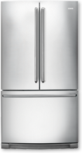 Product Image - Electrolux EI27BS16JW