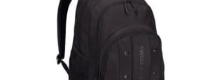 Swissgear upload backpack lti