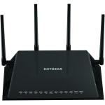 Netgear nighthawk x4s ac2600 r7800 router