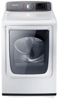 Product Image - Samsung DV50F9A7GVW