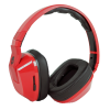 Product Image - Skullcandy Crusher