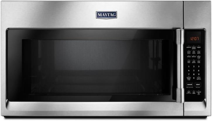 Product Image - Maytag MMV5220FZ