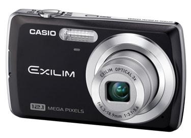 Casio-EX-Z35-front-375.jpg