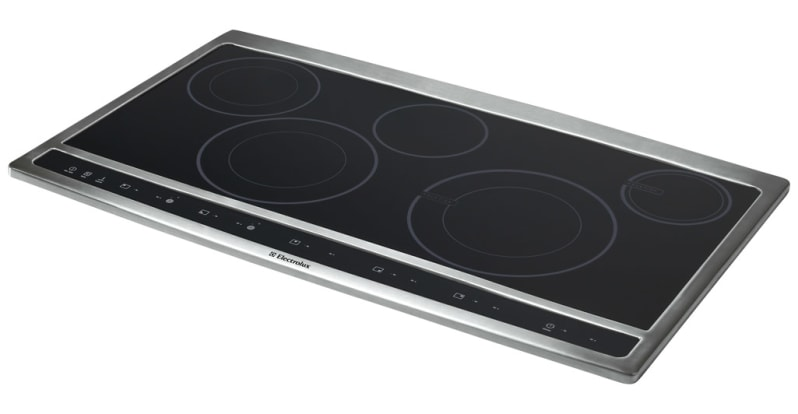 Product Image - Electrolux EW36CC55GS