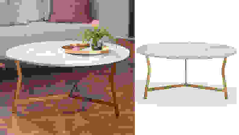 MoDRN-Glam-Lena-Geo-Base-coffee-table