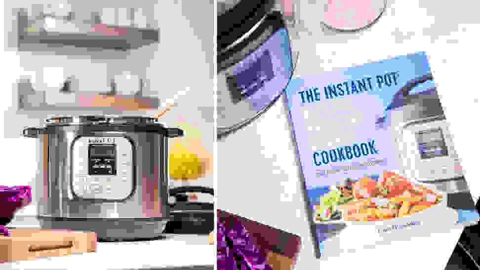 Do you really need an Instant Pot?