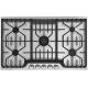 Product Image - Frigidaire Professional FPGC3677RS