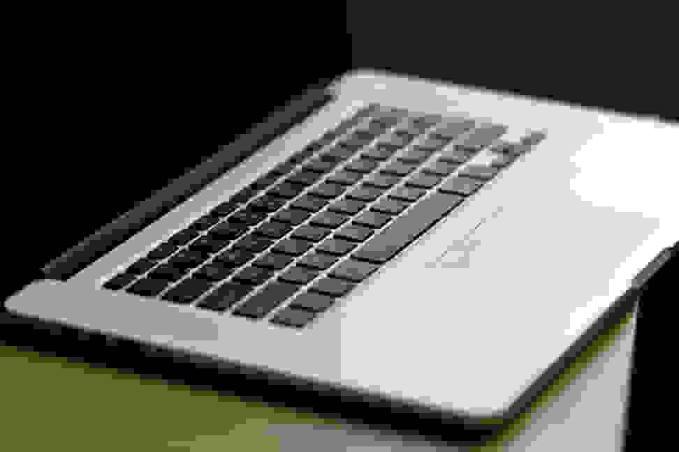 macbook-pro-retina-design-1-keyboard.jpg
