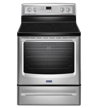 Product Image - Maytag MER8850DS