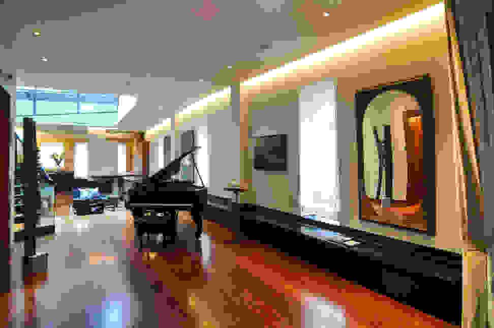 Joshua Bell gallery-7.jpg