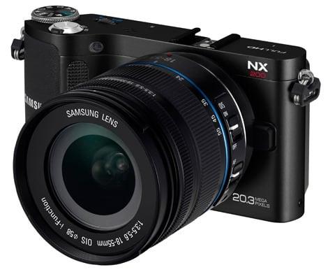 NX200_FS2_B-crop470.jpg