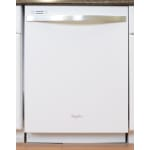 Whirlpool wdt710payh3 frontclosed