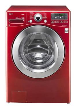 Product Image - LG WM3070HRA