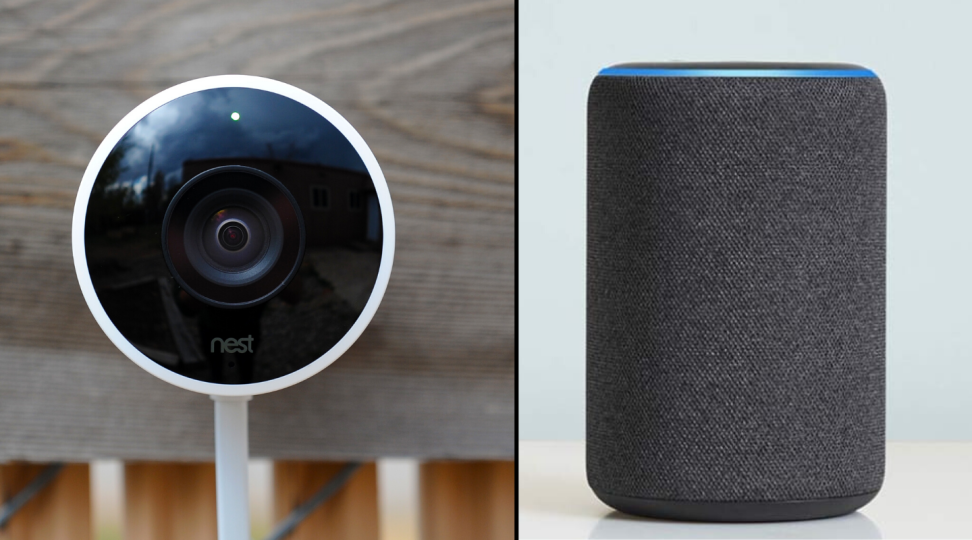14 smart home gadgets to give for the holidays