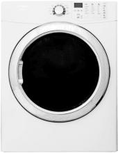 Frigidaire-FASE7074NW-vanity.jpg