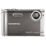 Olympus stylus 730 101972