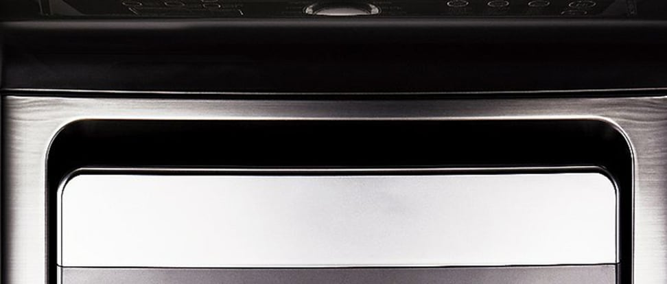 Product Image - Samsung DV5471AEP