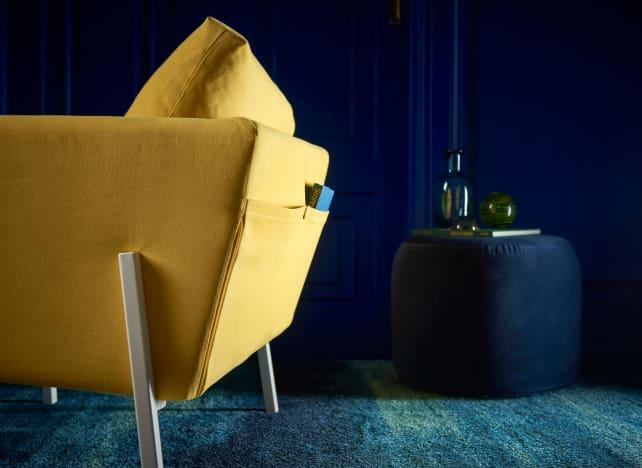 Yello-chair-3