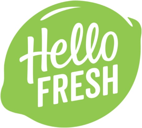 Product Image - Hello Fresh