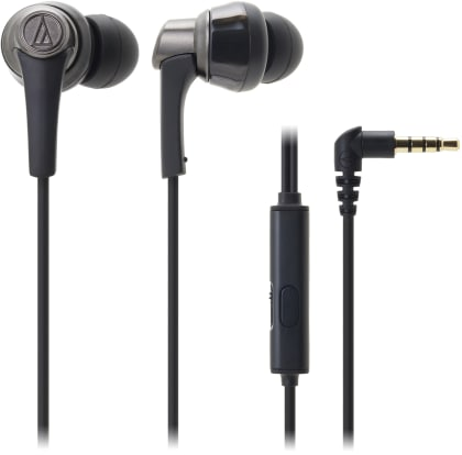 Product Image - Audio-Technica ATH-CKR5iS