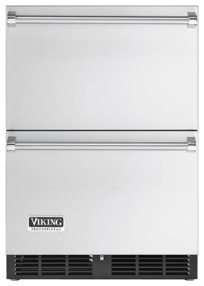 Product Image - Viking VRDI5240DSS