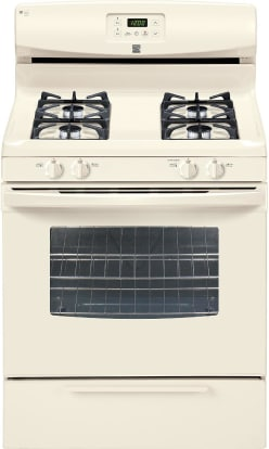 Product Image - Kenmore 73234