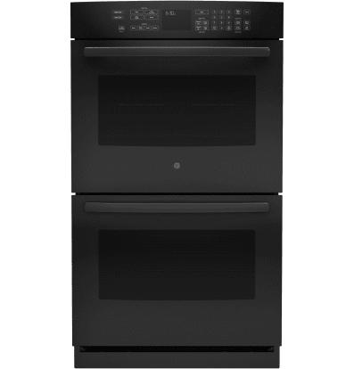 Product Image - GE Profile PT7550DFBB