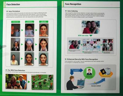 face-det-face-recog-posters.jpg