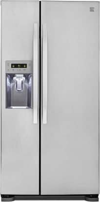 Product Image - Kenmore 51813