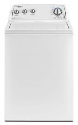 Product Image - Whirlpool WTW4850XQ