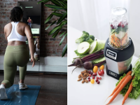23 things you need to stay healthy this winter