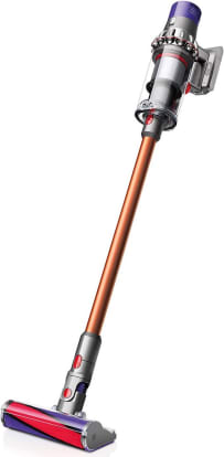 Product Image - Dyson Cyclone V10 Absolute