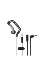 Product Image - Audio-Technica ATH-CP300