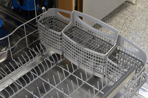 Frigidaire Professional FPID2497RF cutlery basket