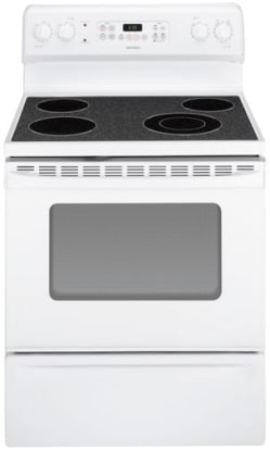 Product Image - Hotpoint RB790DRWW