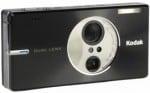 Product Image - Kodak EasyShare V610