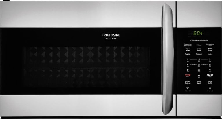 Product Image - Frigidaire Gallery FGMV155CTF