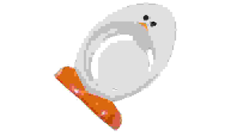 Egg Yolky Egg Separator