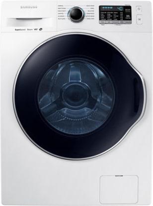 Product Image - Samsung WW22K6800AW