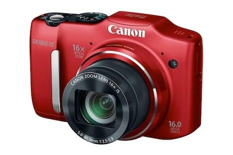 canon_sx160_red_small.jpg