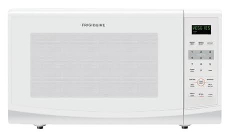 Product Image - Frigidaire FFCE2238LW