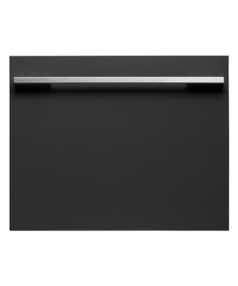 Product Image - Fisher & Paykel DD24STI7