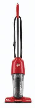 Product Image - Dirt Devil SD20505 Power Air